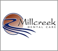 Millcreek Dental Care