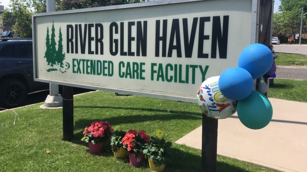 Families demand answers as Southlake team takes over River Glen Haven