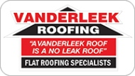 Vanderleek Roofing