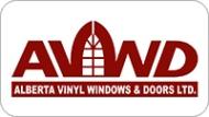 Alberta Vinyl Windows and Doors