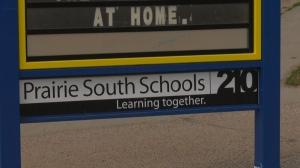 Custodial staff laid off from MJ schools