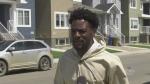Man racially profiled in social media post