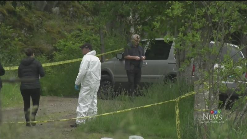 Salt Spring community speaks on recent deaths