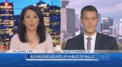 CTV News Vancouver at Six for Wednesday, June 3, 2020
