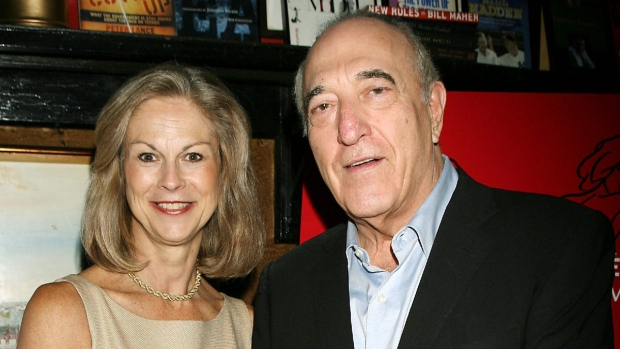 'Splash' screenwriter Bruce Jay Friedman dead at 90