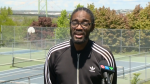 Halifax councillor Lindell Smith speaks on his reaction to anti-racism protests, what actions he would like to see taken by council and Halifax Regional Police, body-worn cameras and more.