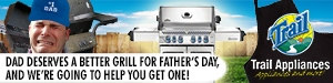 Trail-Appliances-Father's-Day-CP-300x75
