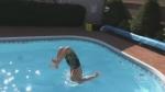 Pool sales skyrocket in Ottawa