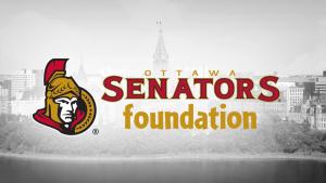 Ottawa Senators Foundation