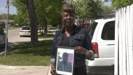 City's Black community wanting change