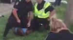 EPS arrest