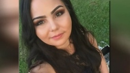 Tofino woman killed in police shooting in N.B.