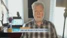 CTV Morning Live Carroll June 05