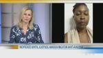 CTV Morning Live Whitelocke June 05