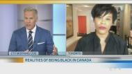 CTV Morning Live Ien June 05