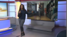 On this week's Fitness Friday we get grooving with Zumba