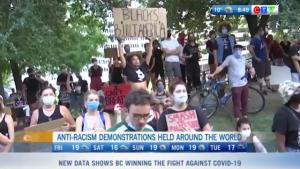 Promoting diversity