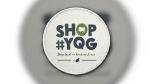 Shop YQG (courtesy WE COVID-19 Economic Task Force)