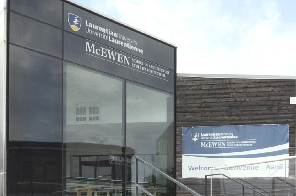 mcwen_school
