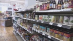 Old East Village Grocer closing doors for good