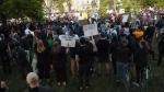 Winnipeg standing up to racism