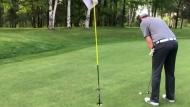 Sault golf course struggles to meet demand