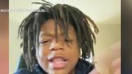 Ray Emmanuel