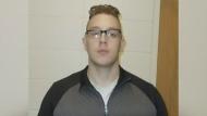 Regina man found guilty of sexually assault