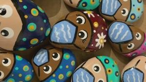 Sawatsky Sign-Off- Jill's Rocks
