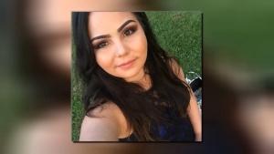 Police shoot and kill B.C. Indigenous woman