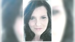 Longueuil Police are asking for the public's assistance in locating Nathalie Trudeau, who was last seen Friday afternoon. SOURCE SPAL
