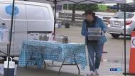 St. Albert Farmers' Market lands at new home