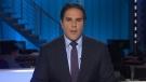 CTV National News for Saturday, June 6, 2020