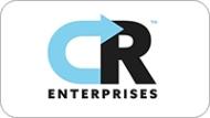 C&R Enterprises