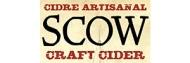 SCOW CRAFT CIDER