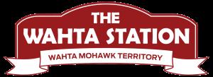 Wahta Station
