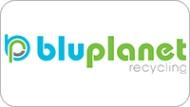 Blu Planet Recycling