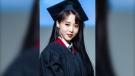 Moon Byul-yi