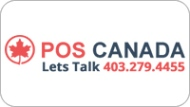 Point of Sale Canada