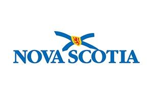 Nova Scotia Education Logo 2
