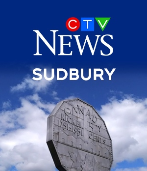 CTV News Sudbury