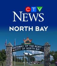CTV News North Bay