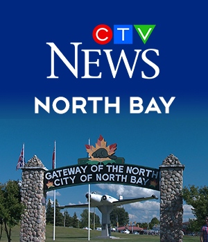 CTV News North Bay