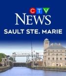 CTV News Sault Ste. Marie