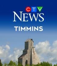 CTV News Timmins