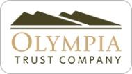 Olympic Trust Company