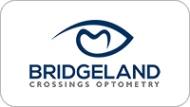 Bridgeland Crossings Optometry