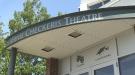 Thorneloe Univeristy's Ernie Checkeris Theatre. Jun 15/20 (Alana Pickrell/CTV Northern Ontario)