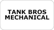 Tank Bros Mechanical
