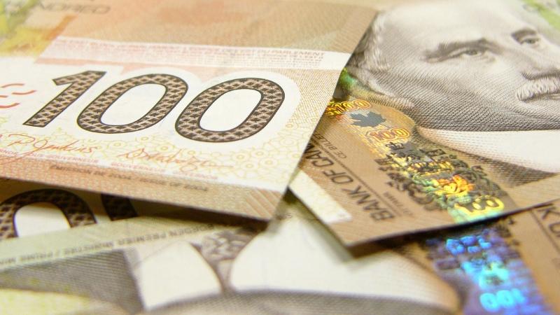 money, finances